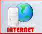 Services - Internet